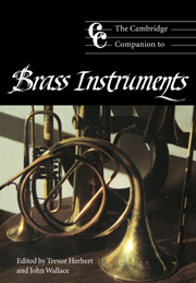 The Cambridge Companion to Brass Instruments.jpg