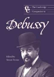 The Cambridge Companion to Debussy.jpg