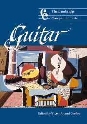 The Cambridge Companion to Guitar.jpg