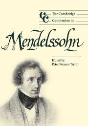 The Cambridge Companion to Mendelssohn.jpg