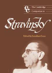 The Cambridge Companion to Stravinsky.jpg