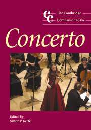 The Cambridge Companion to the Concerto.jpg