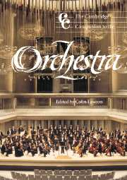 The Cambridge Companion to the Orchestra.jpg